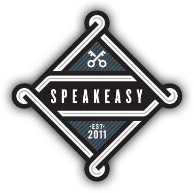 Speakeasy Indy