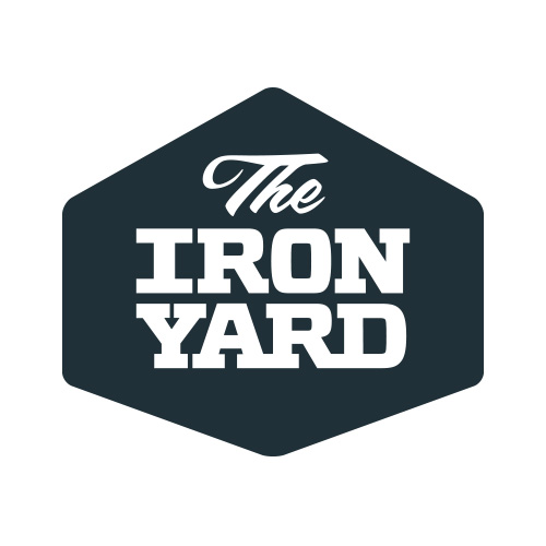 Iron Yard Indy