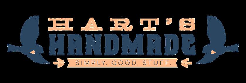 Hart's Handmade