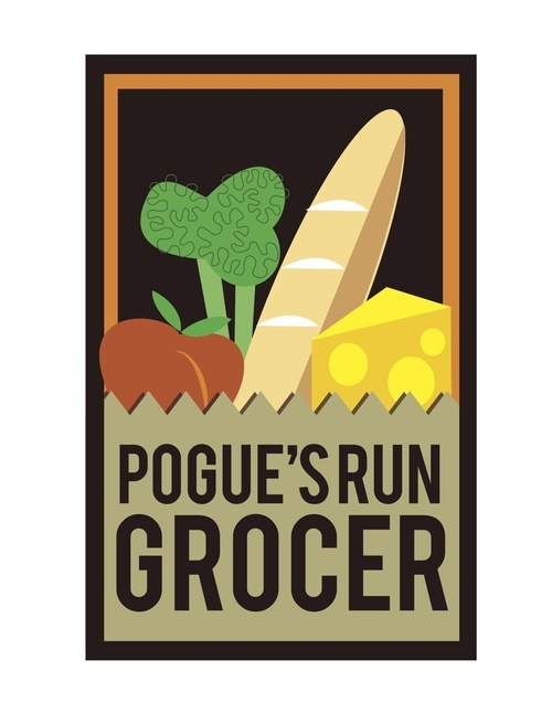 Pogues Run Grocer