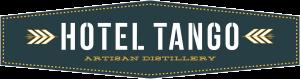 Hotel Tango Whiskey logo