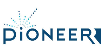 Pioneer Indy Logo