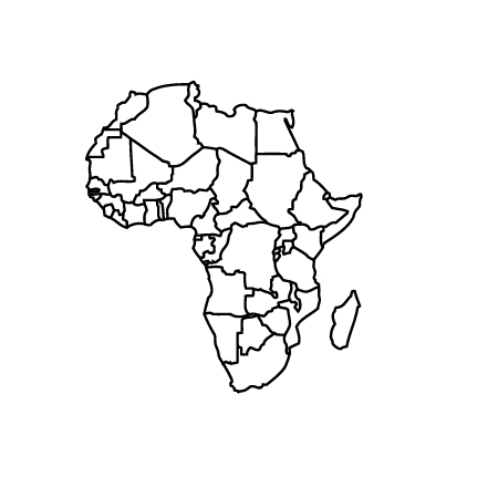 Tinker Africa