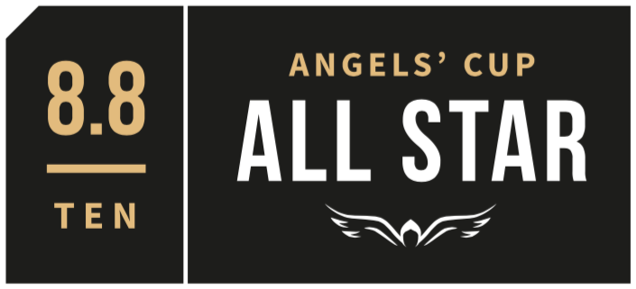 angels cup all-star
