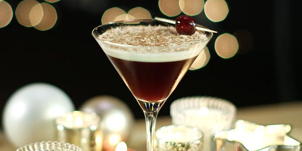 imbibe magazine black forest