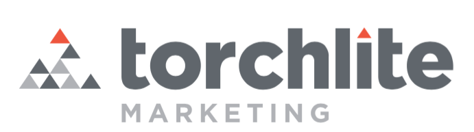 torchlite marketing tinker