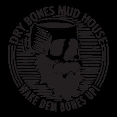 dry bones mud house