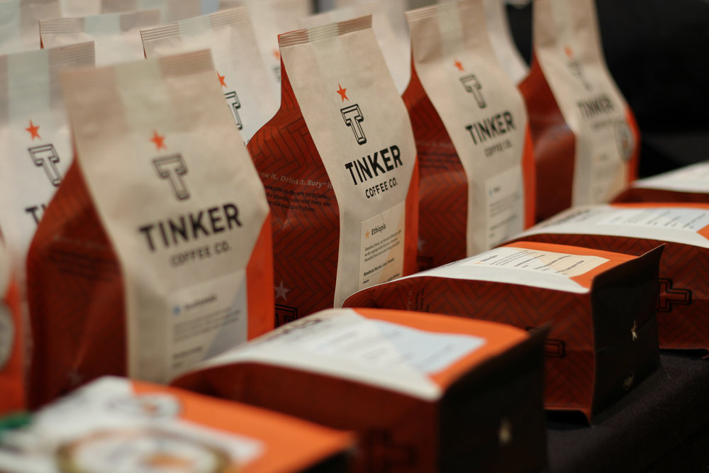 tinker coffee bags.jpg