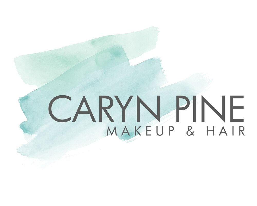 Caryn Pine Makeup & Hair