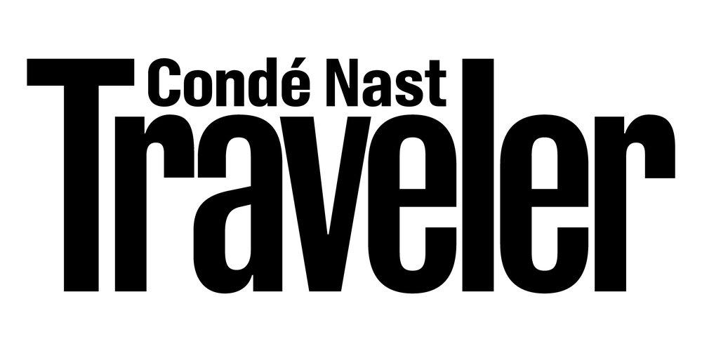 Condé_Nast_Traveler_logo.jpg