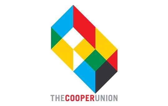 The Cooper Union Logo 2.jpg