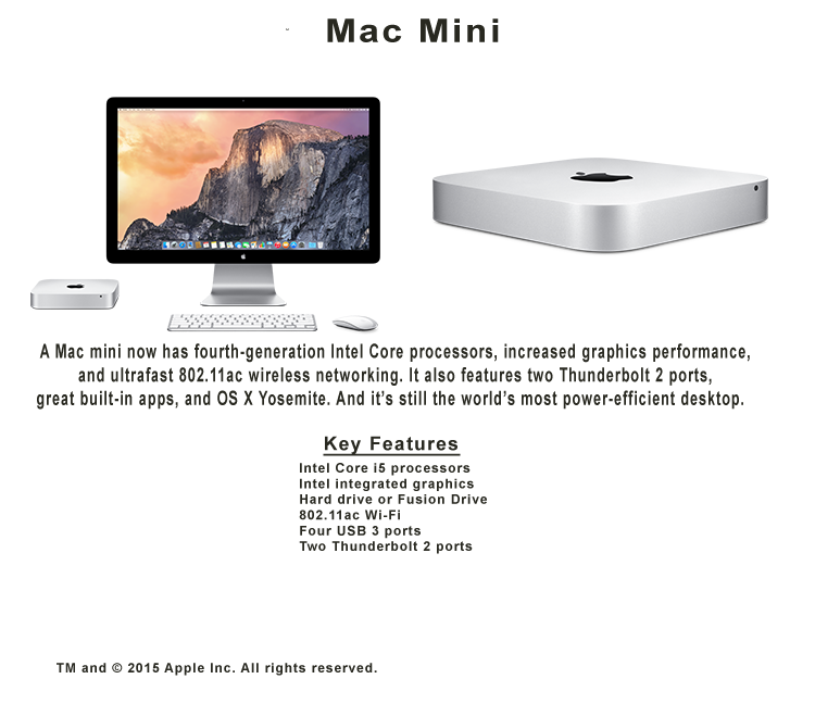 Mac Mini.png