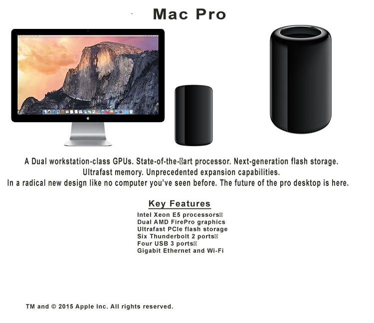 Mac Pro.png