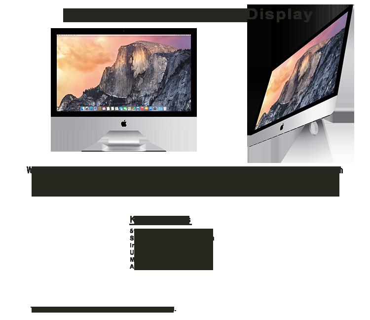 iMac with 5k retina.png