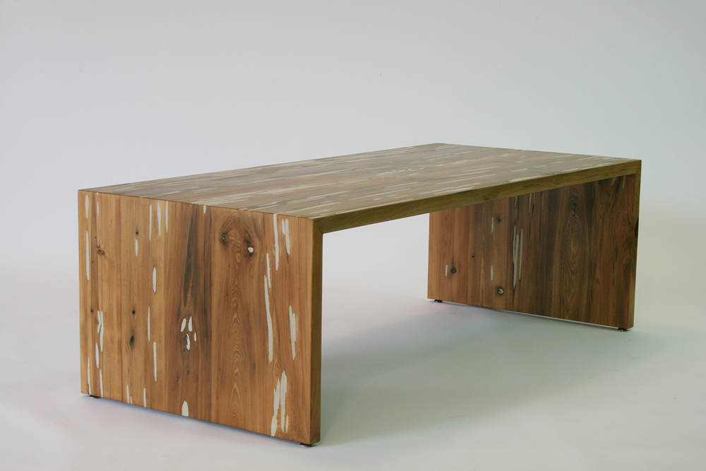 grand coffee table - coffee