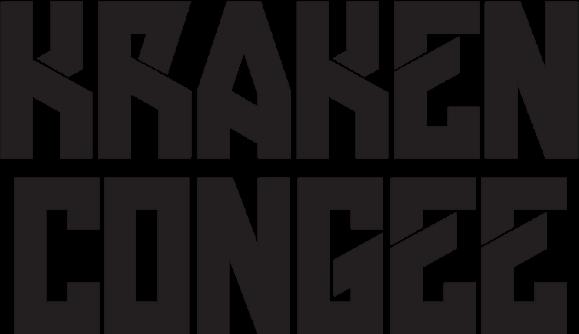 Copy of kraken_v1-1.png