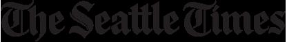Seattle Times Kraken Congee