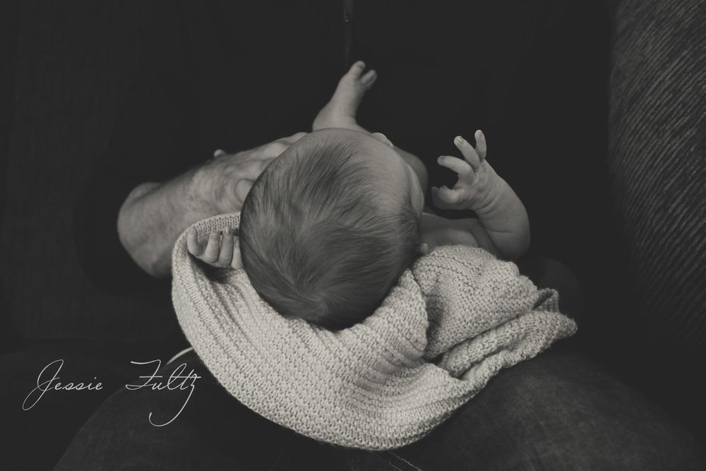 Newborn042-2.jpg