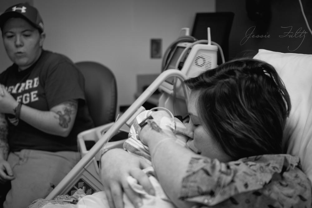 ashevillebirthphotography