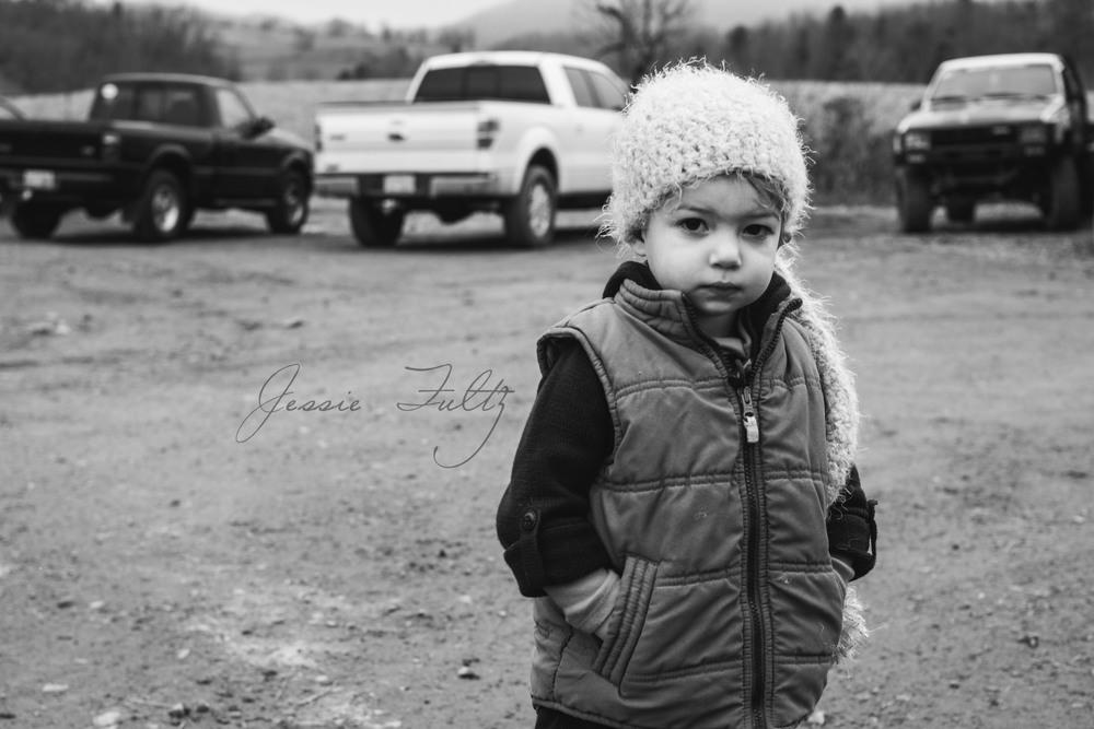 ashevillefamilyphotography