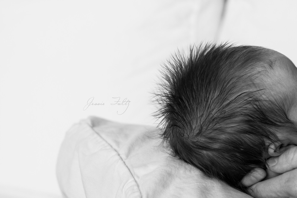 asheville-newborn-photographer.jpg