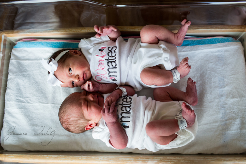 hendersonville-birth-photographer