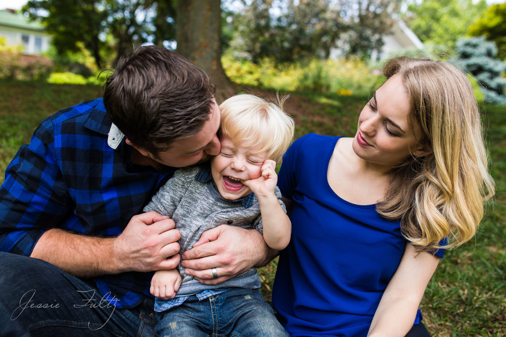 hendersonville-family-photography