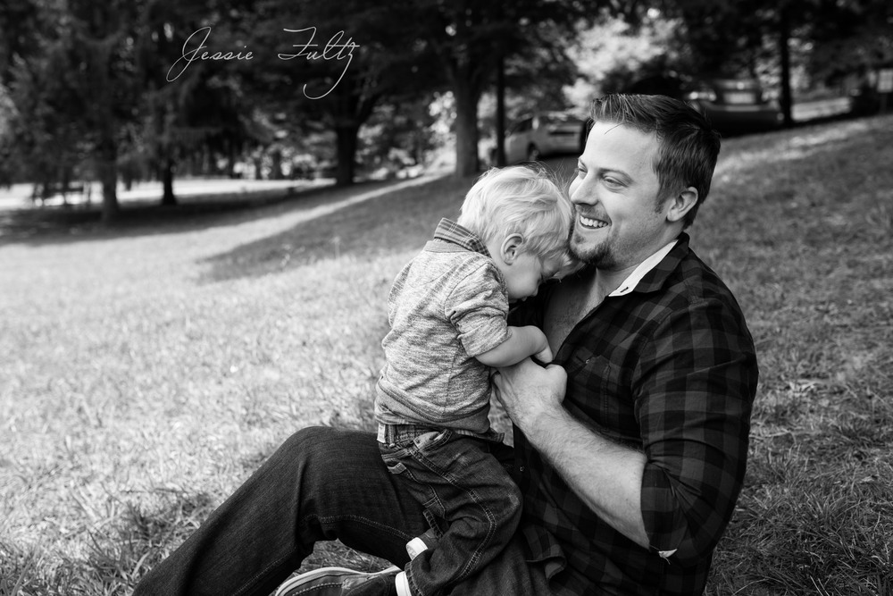 hendersonville-family-photographer