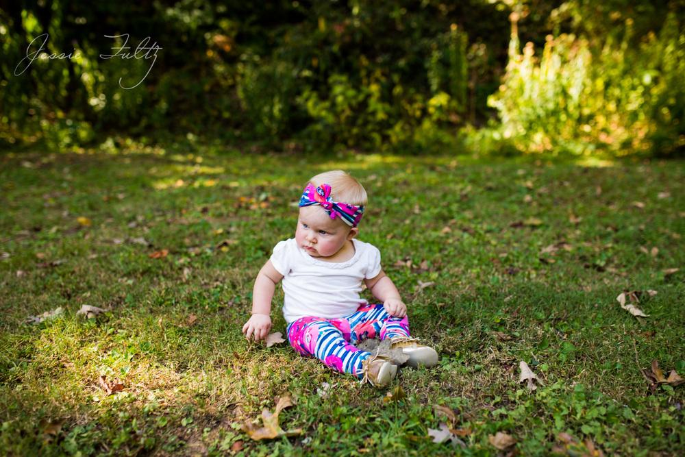 Finley 8 month014.jpg
