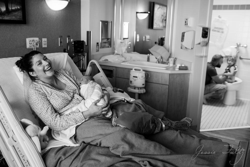 asheville-hospital-newborn-photography