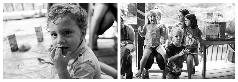 asheville-family-photography