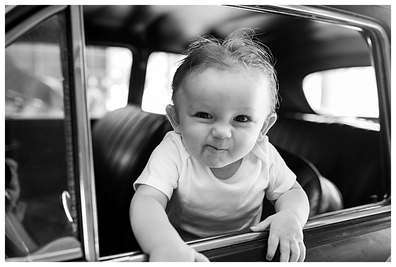 asheville-baby-photographer