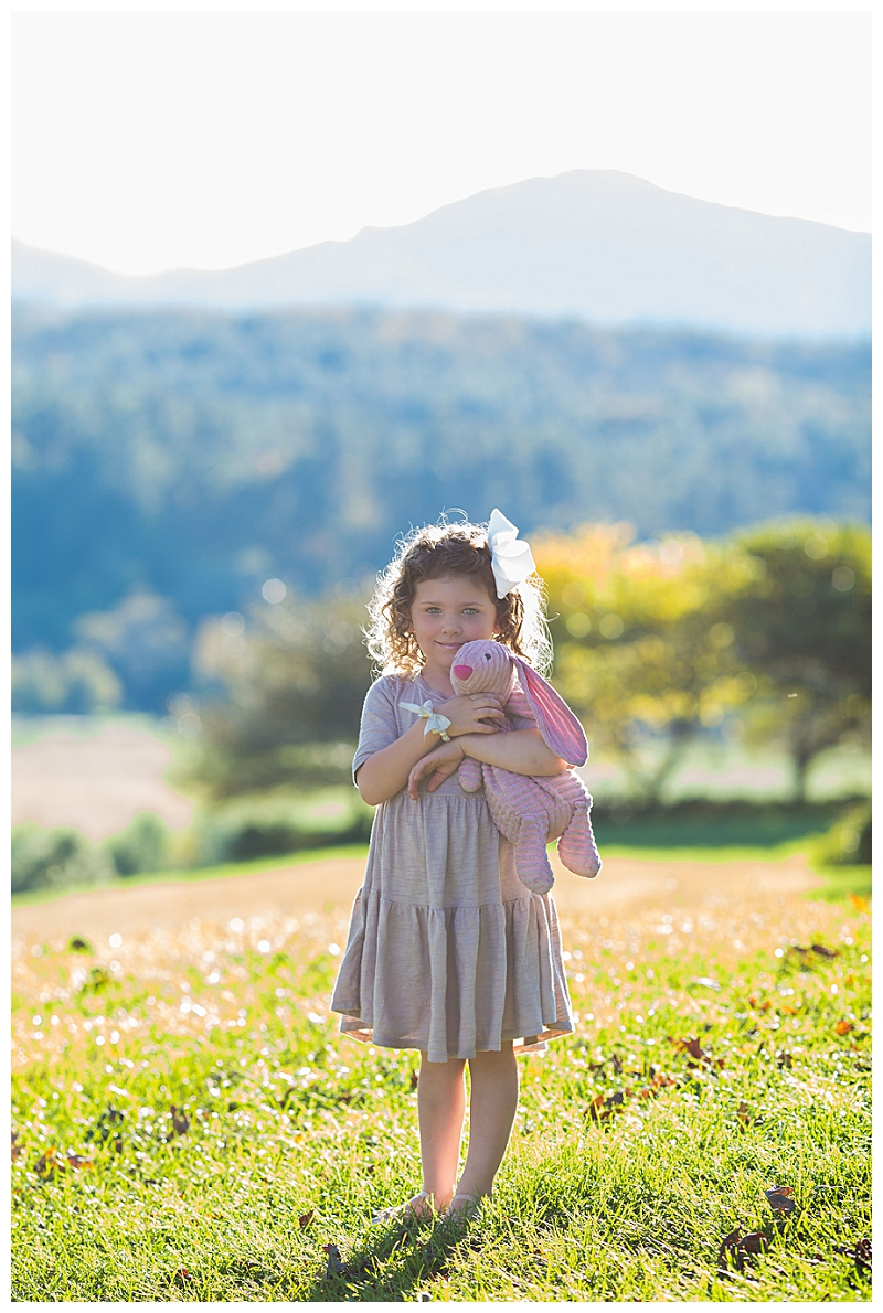 asheville-child-photography