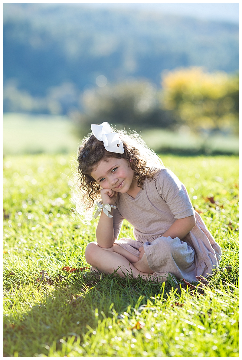 asheville-child-photographer