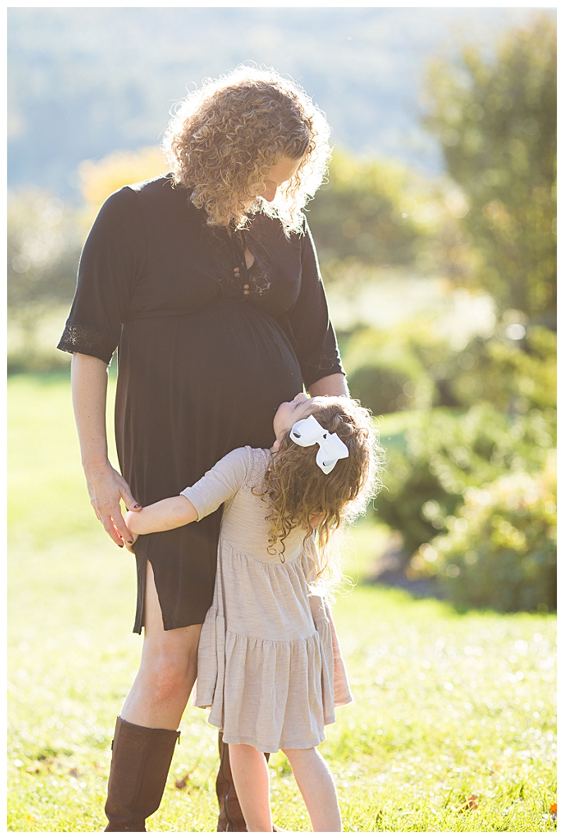 asheville-pregnancy-photographer