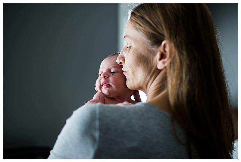 asheville-newborn-photography