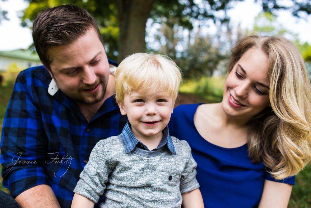asheville-family-photographer