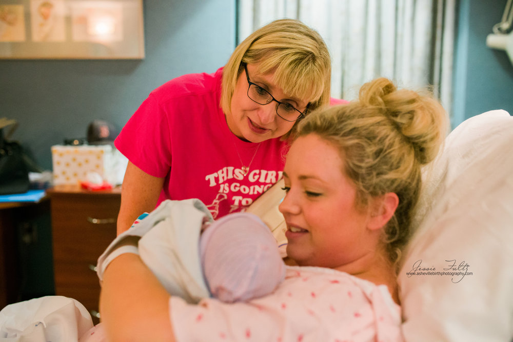 Payton Blair Birth Story-152.jpg