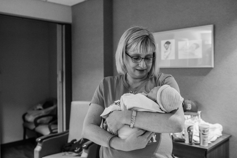 Payton Blair Birth Story-198.jpg