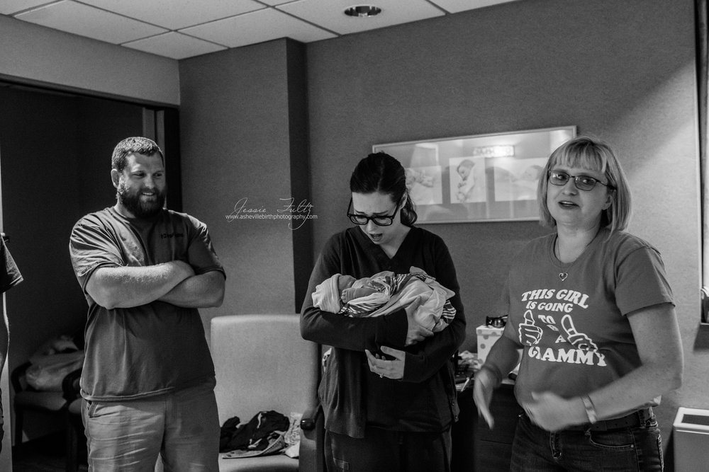 Payton Blair Birth Story-216.jpg