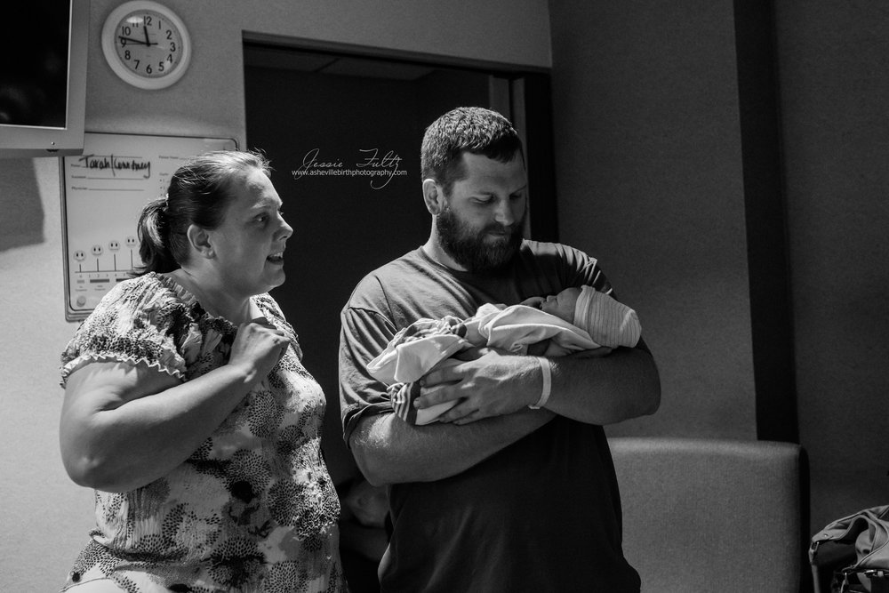 Payton Blair Birth Story-240.jpg