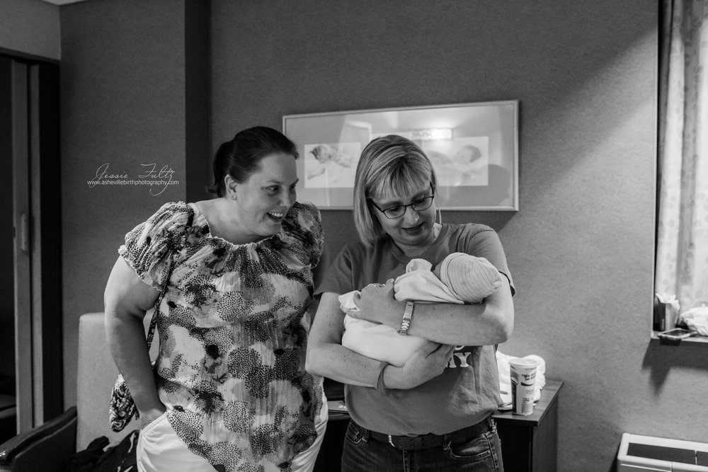 Payton Blair Birth Story-228.jpg