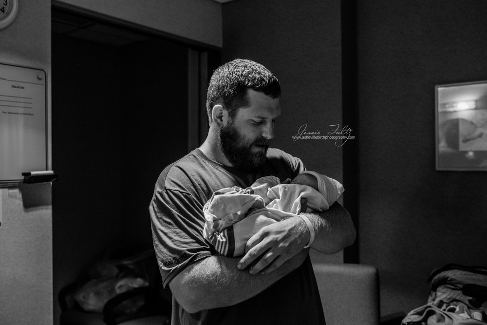 Payton Blair Birth Story-235.jpg