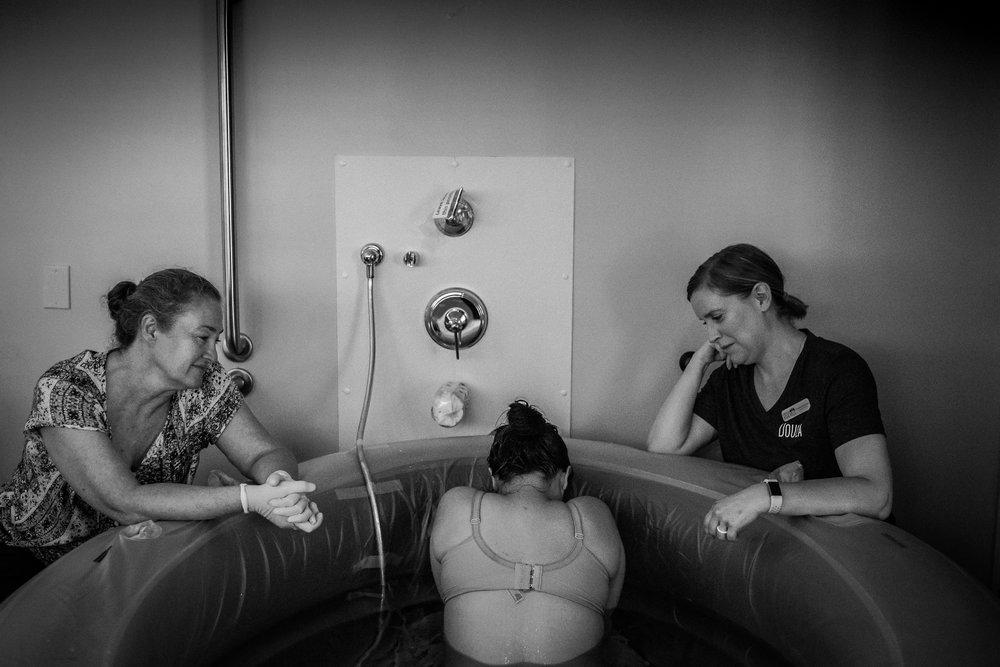 Jace Brayden Birth-094.jpg