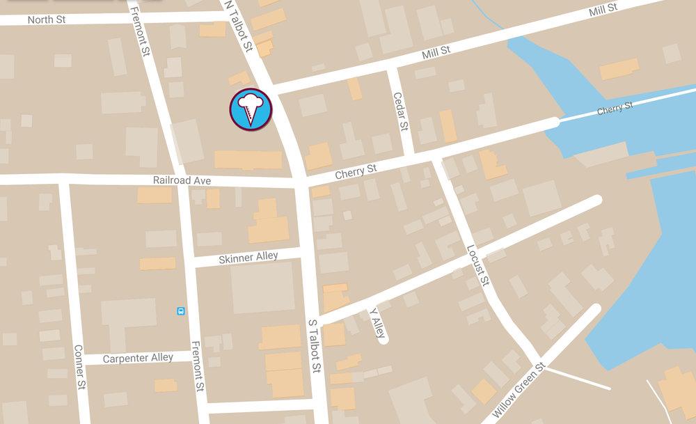 justines map.jpg