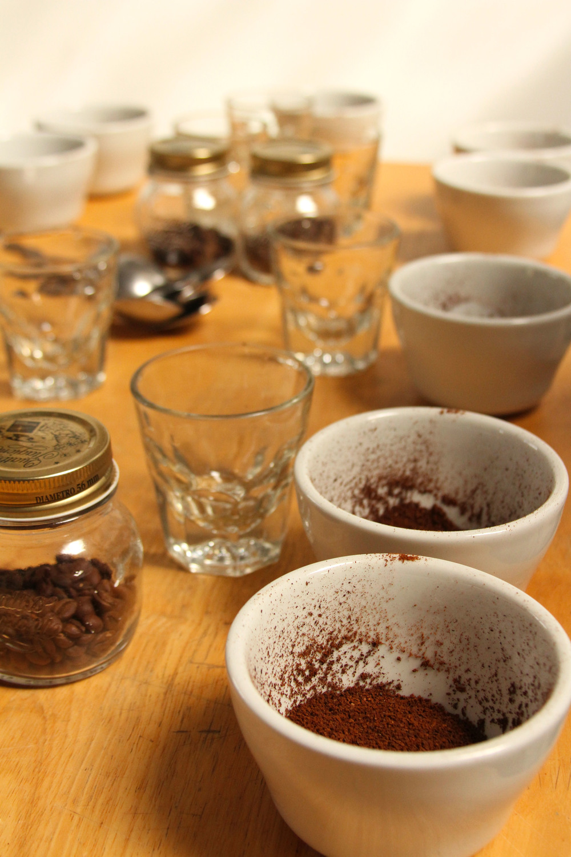 coffeecupping.jpg