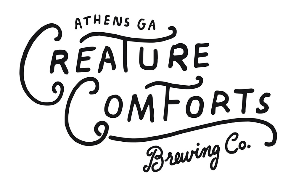 Athens georgia dating free artwork designing