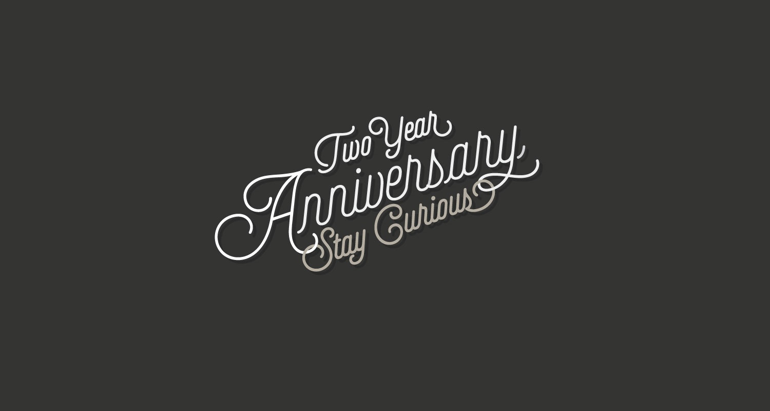 2 year anniversary tour creature comforts brewing co
