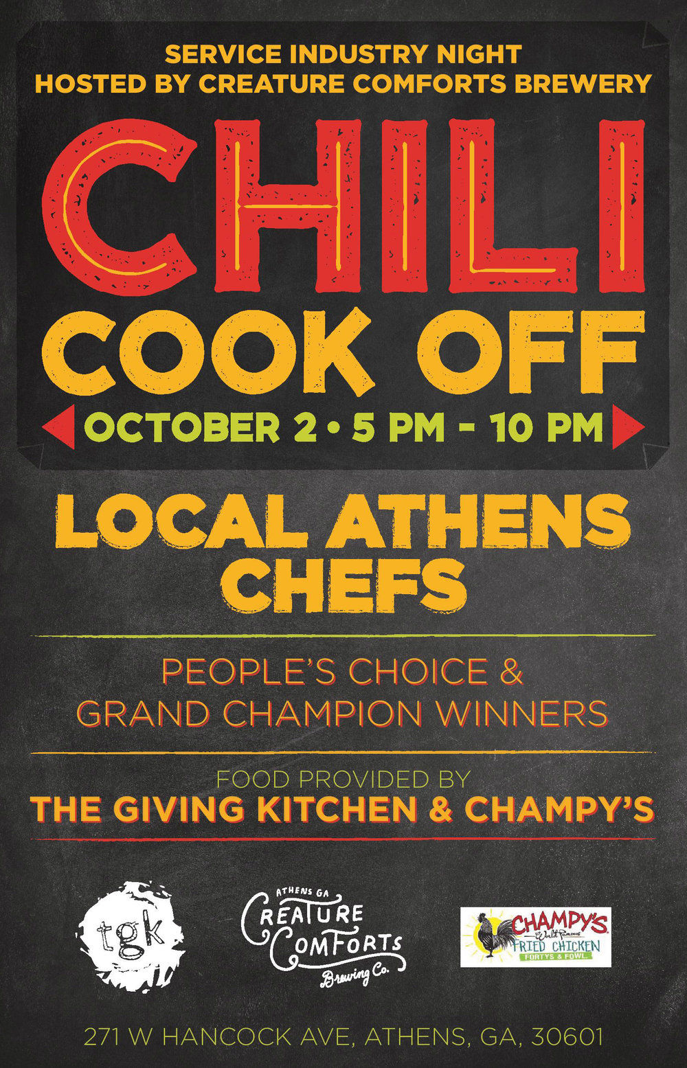 CCBC_11x17_Chili_Cook_Off_Poster-v3-page-001.jpg