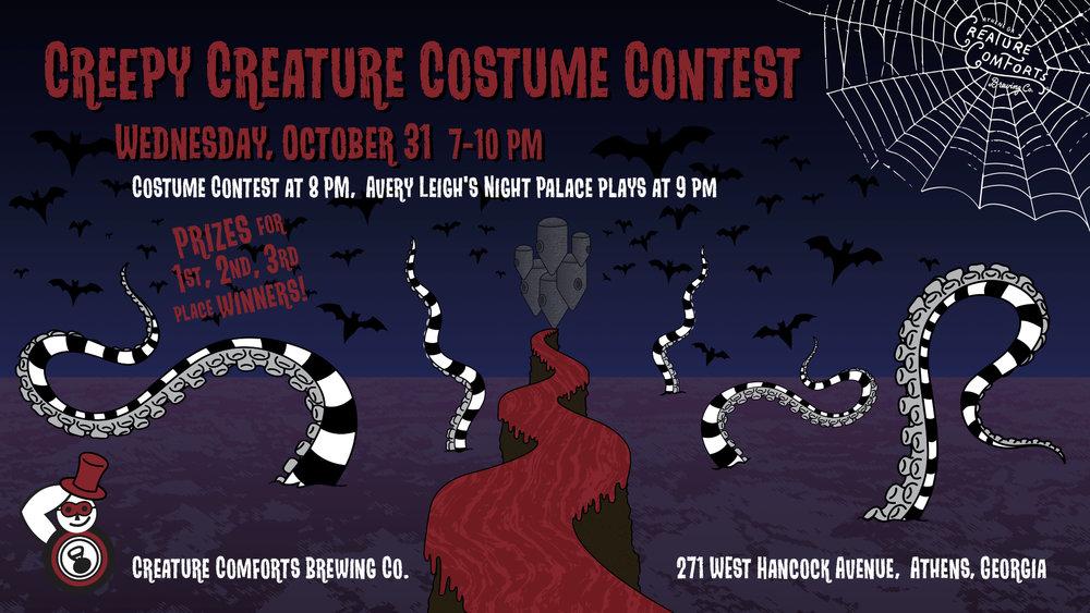 Halloween_Facebook_Event_Final.jpg